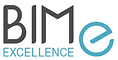BIM Excellence.png