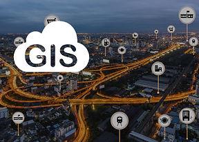 Solutions-GIS.jpg
