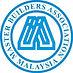 Master Builders Association Malaysia.jpg