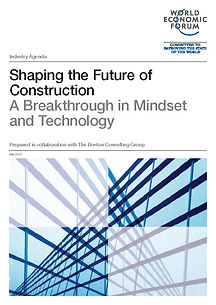 WEF_Shaping_the_Future_of_Construction_f