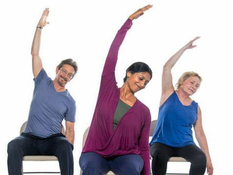 Integrating Yoga Into Psychotherapy
