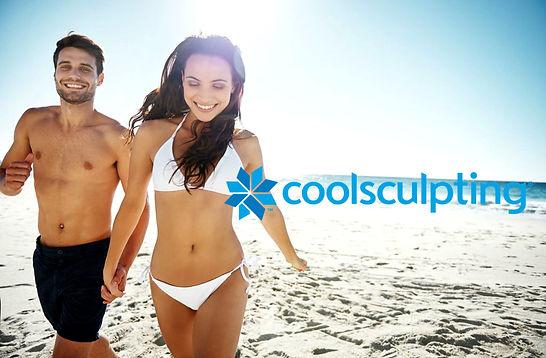 coolsculpting-logomanwoman.jpg