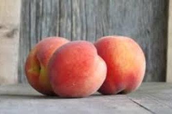 Pre Order - $30 Peach Challenger 5 Gal