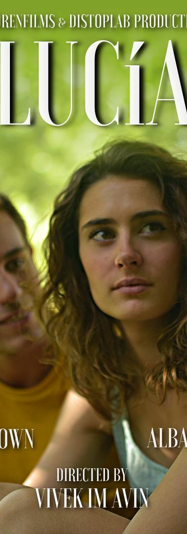 Lucia (2018)