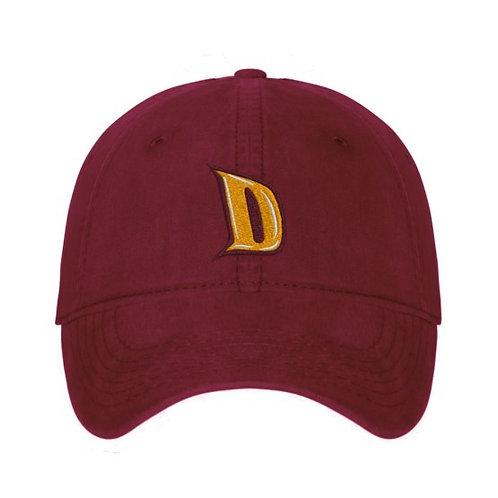 Dredgewood Hat