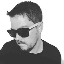 DJ ILLZ HEADSHOT.png