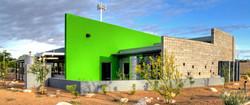 Habitat for Humanity Tucson HQ