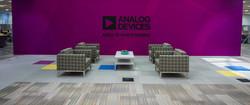Analog Devices Within Studio
