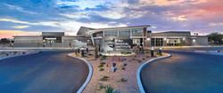 Pima Medical Institute Tucson AZ