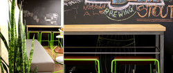 within-studio-mr-beer-corporate-offices-12