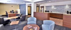 UA Health Sciences Center