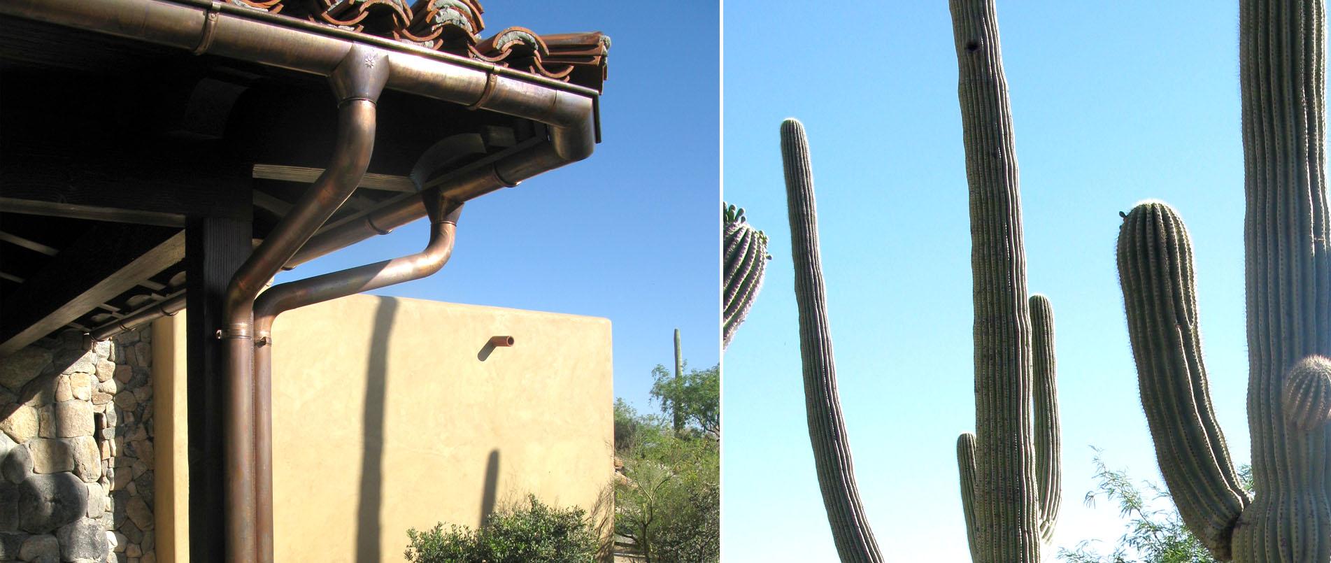 within-studio-pima-canyon-estate-1-residential-04