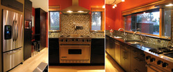 within-studio-residence-whittier-place