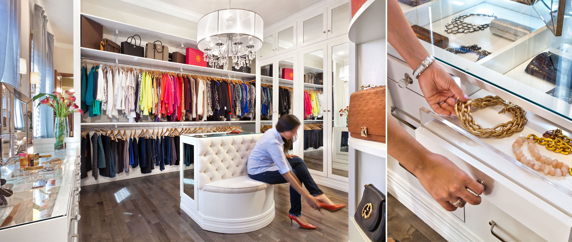 within-studio-residence-closet-swams-03