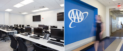 AAA Call Center