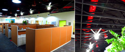 within-studio-mr-beer-corporate-offices-07