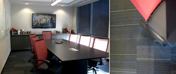 within-studio-mr-beer-corporate-offices-03