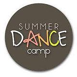 Summer Dance.jpeg