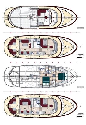 51_deckplan.png