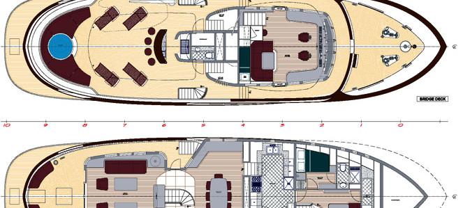 88_deckplans.jpg