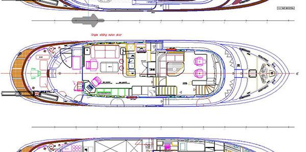 67_deckplans.jpg