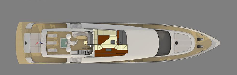 G112-GA-001 vam 5 cabins.jpg