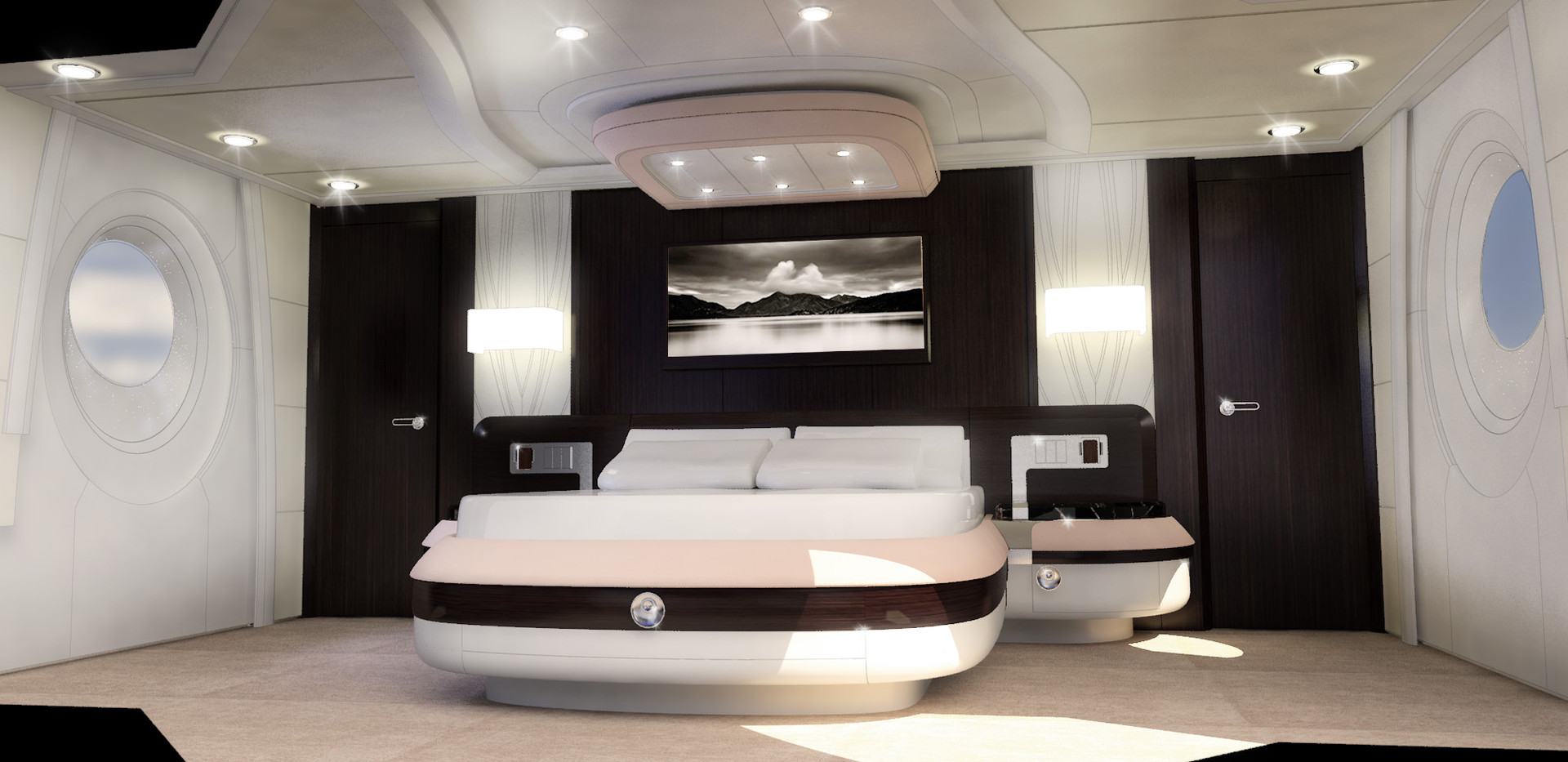 Master Suite Aft March 30 2011.jpg