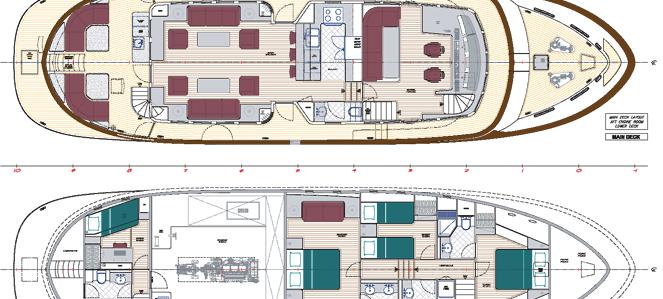 75_deckplan1.png