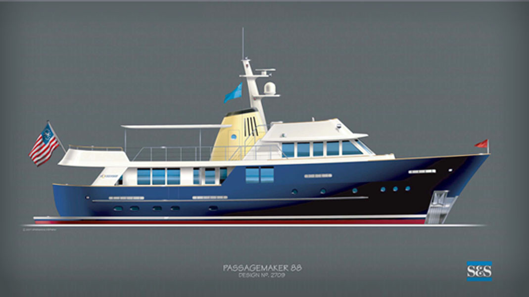 PM88 PROFILE.jpg