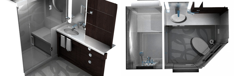 Master Ensuite Bath March 14 2011.jpg