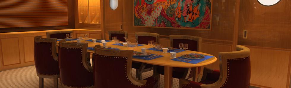 clubman_dining_final.jpg