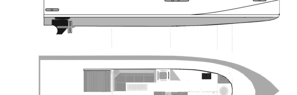 Sport Fisher 50 WA Working Boat Vers_1_.