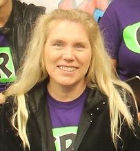 Ann Kwinn
