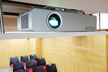 MPCC Facilities @ 萬成攝影器材