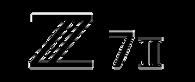 Z7II_logo.png