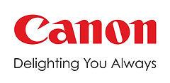 Canon_DYA_Red_logo_White_BG.jpg