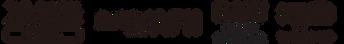 EOS-R6-Icons-10-Feb.png