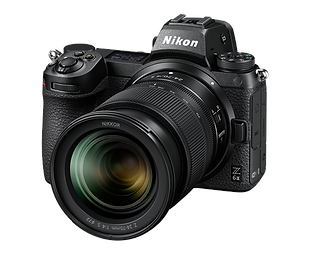 Z6II_24-70_4_front34l.png