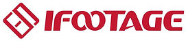 ifootage logo.jpg
