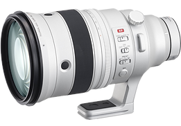 XF200mm-F2.png
