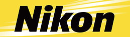 Nikon color logo (wide).jpg