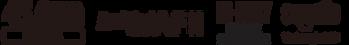 EOS-R5-Icons-10-Feb.png