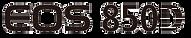 850d-Logo.png