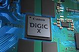 數碼影像處理器DIGIC X.jpg