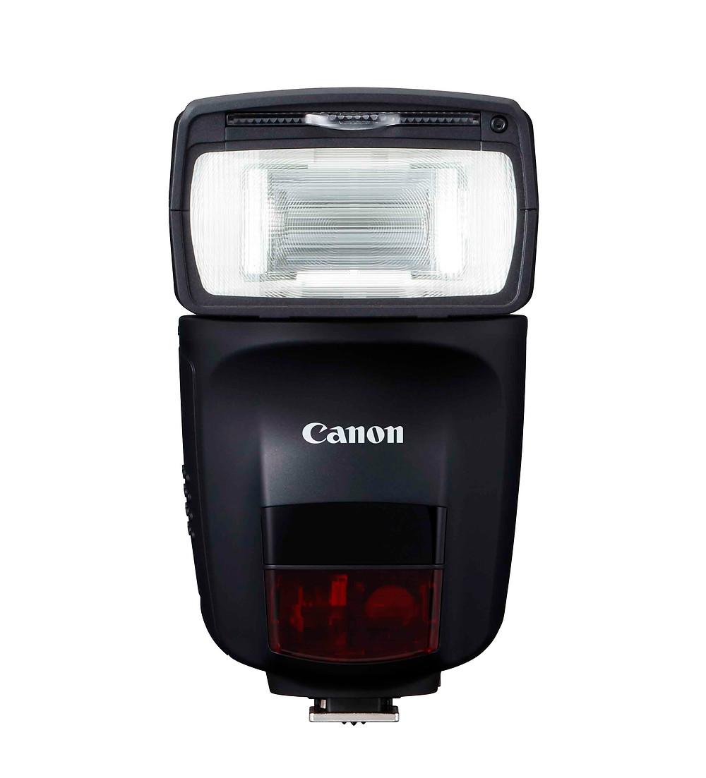 Canon 470EX AI (AI BOUNCE)