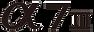 A7M3_BK_logo.png