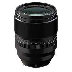 XF50mmF1_0_lens_Diagonal.png