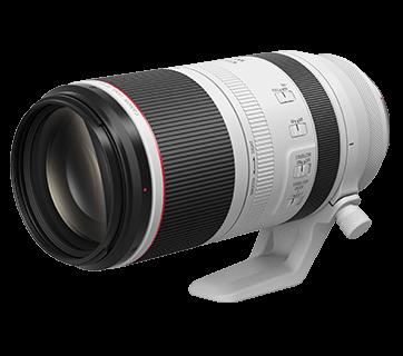 CANON 100-500mm f/4.5-7.1L IS USM售價$22,080(訂金$1,080)