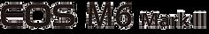 EOS_M6_II_logo.png