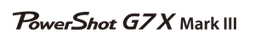 PS_G7XMKIII_logo.png